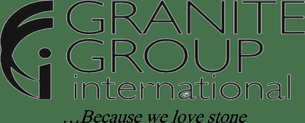 Granite Group International
