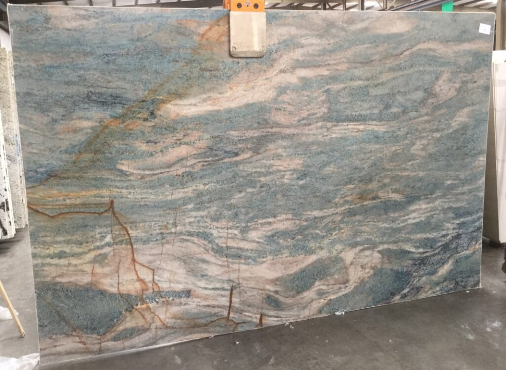 Tier 5 - Granite Group International
